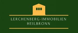 Lerchenberg-Immobilien