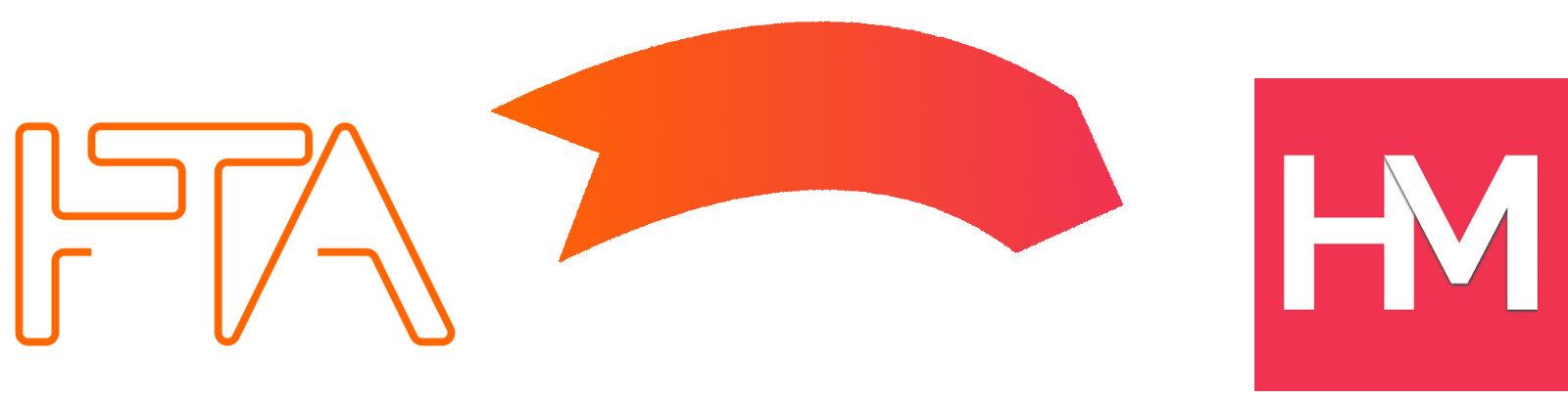Heintschel TecArt heißt jetzt Heintschel Media