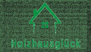 Holzhausglück