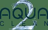 AQUA2Clean