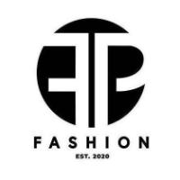 FP-Fashion Kunde