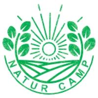 NaturCamp Kunde