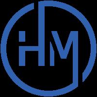 Heinz Molter Logo
