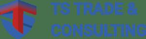 TS Trade & Consulting - Thomas Steinhäußer