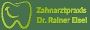 Logo Zahnarztpraxis Dr. Rainer Eisel